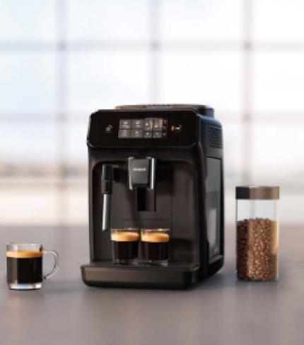 coffeee 22